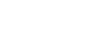 Eagle EDGE Soutions